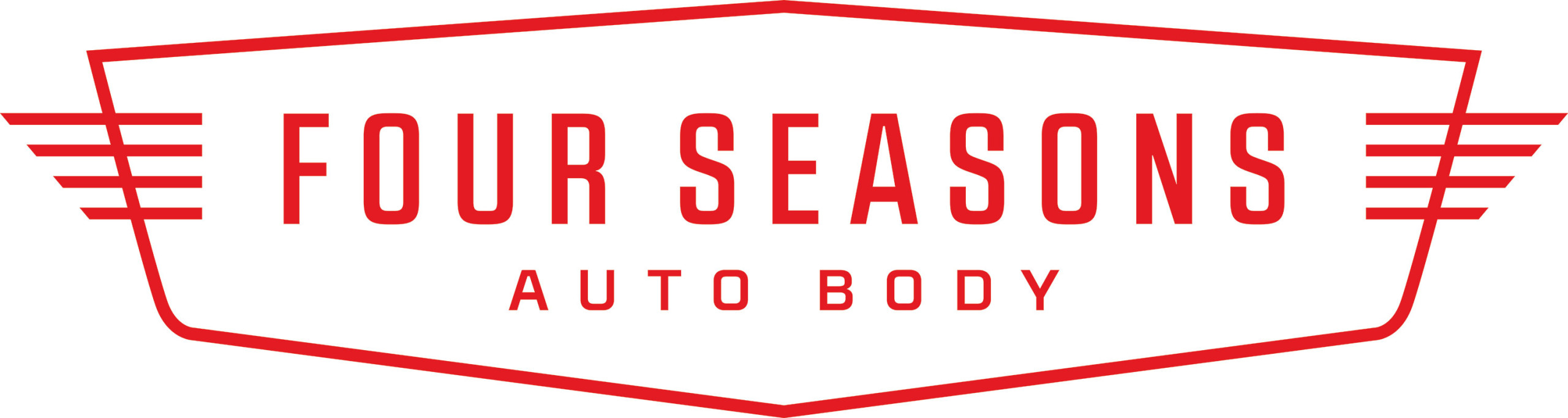 Four Seasons Autobody